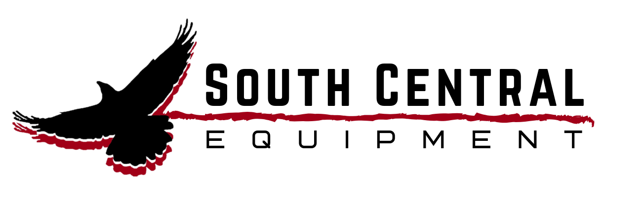 South Central Equipment